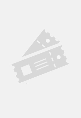 VILJANDI FOLK MUSIC FESTIVAL 2021 SENIOR'S PASS