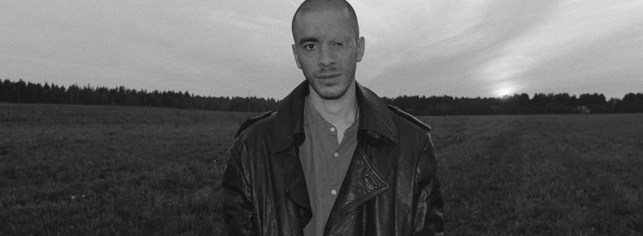 Rīgā uzstāsies populārs krievu reperis Haski
