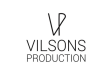 VILSONS PRODUCTION, SIA